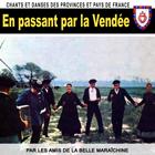 En passant par la Vendée