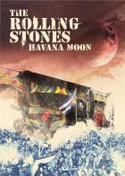Havana moon |