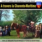 A travers la Charente-Maritime