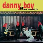 Danny Boy et ses pénitents