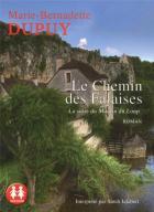 chemin des falaises (Le)  