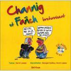 Channig et fanch bretonnisent