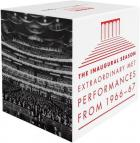 Metropolitan Opera : saison inaugurale 1966-67