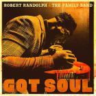 Got Soul |