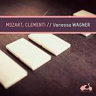 Mozart, Clementi