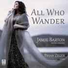 Mahler - all who wander