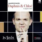 Ravel: Daphnis et Chloé (ballet intégral)