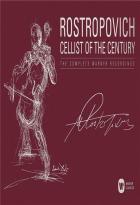 Violoncelle du siècle