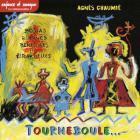 Tourneboule... bossas biguines berceuses et ritournelles