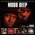 Mobb Deep