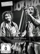 Black Uhuru : Live at Rockpalast - Essen 1981 |