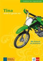 Tina - a1, a2