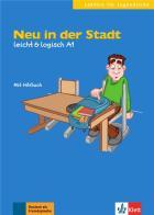 Neu der stadt - allemand - a1