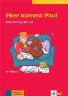 Hier kommt paul - allemand - a2