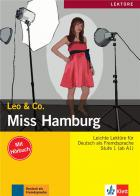 Leo & co. - miss hamburg  - allemand - a1-a2