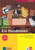 Leo & co. - ein hundeleben - allemand - a1-a2