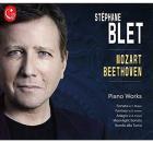 Mozart - piano works