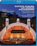 Astor Piazzola - tango sous les étoiles