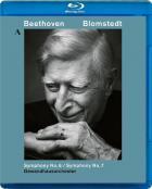 Van Beethoven - symphonies n° 6