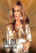 Dalida, 30 ans déjà