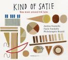 Satie - kind of Satie