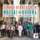 Mozart - Mozart in Havana
