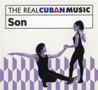 The real Cuban music: son