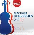 Élections classiques 2017