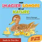 L'imagier sonore de la nature