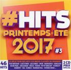 # hits printemps été 2017