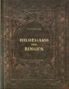 Von Bingen - Hildegard Von Bingen edition