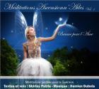 Baume pour l'âme - Méditations ascensionn'ailes - Volume 1