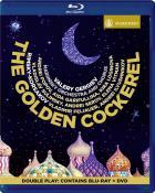 Rimski-Korsakov - le coq d'or