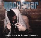 Rock star - L'opéra rock