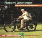 Die Hubert Deuringer story