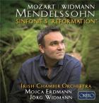 Mendelssohn - symphonie n° 5