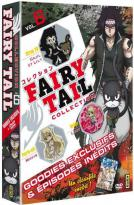 Fairy tail collection vol 6