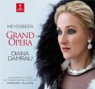 Meyerbeer - grand opéra