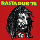 Rasta dub '76