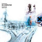 Ok computer - Oknotok 1997 - 2017 | Radiohead. Interprète