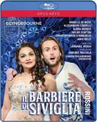 Rossini - Rossini : le barbier de Séville