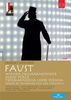 Gounod - Gounod : Faust