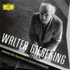 Bach - complete Bach recordings on Deutsche Grammophon