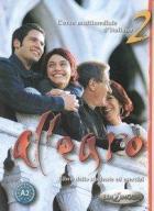 Allegro t.2 - libro dello studente ed esercizi