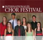 Internationales chor festival