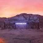 Everything now (day version) - Arcade Fire