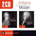 Mozart - Mozart master serie / mozart master serie - Volume 2