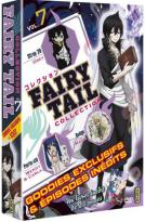 Fairy tail collection vol 7