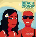 Beach diggin' - Volume 5 |