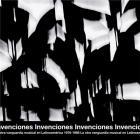 Invenciones. La otra vanguardia musical en latinoamérica 1976-1988